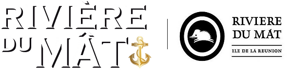 logo-new and old.png