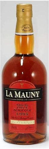 La Mauny Vintage 1995