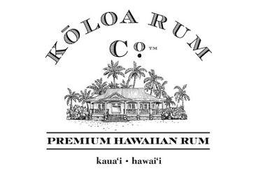 Koloa Logo.jpg