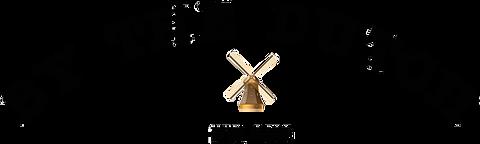 Logo - BytheDutch.png
