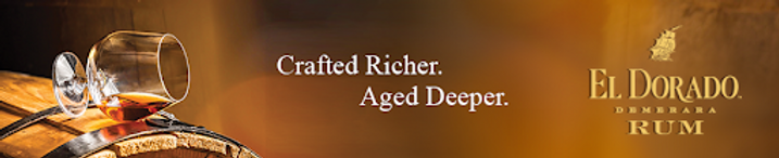 Crafted Richer Aged Deeper.png