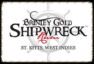 Brinley Shipwreck rum Brinley Shipwreck rumBrinley Shipwreck rumBrinley Shipwreck rumBrinley Shipwre