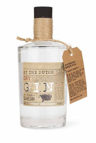 BTD - Dry Gin - 42.5%