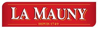 La Mauny agricole rum rhum La Mauny agricole rum rhum La Mauny agricole rum rhum La Mauny agricole rum rhum La Mauny agricole rum rhum La Mauny agricole rum rhum La Mauny agricole rum rhum La Mauny agricole rum rhum La Mauny agricole rum rhum La Mauny agri