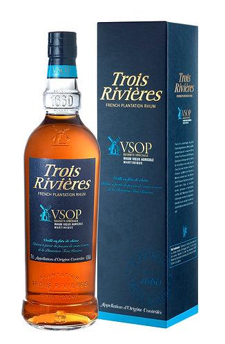 Trois Rivieres VSOP - 700ml