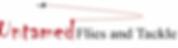 Untamed Logo.png