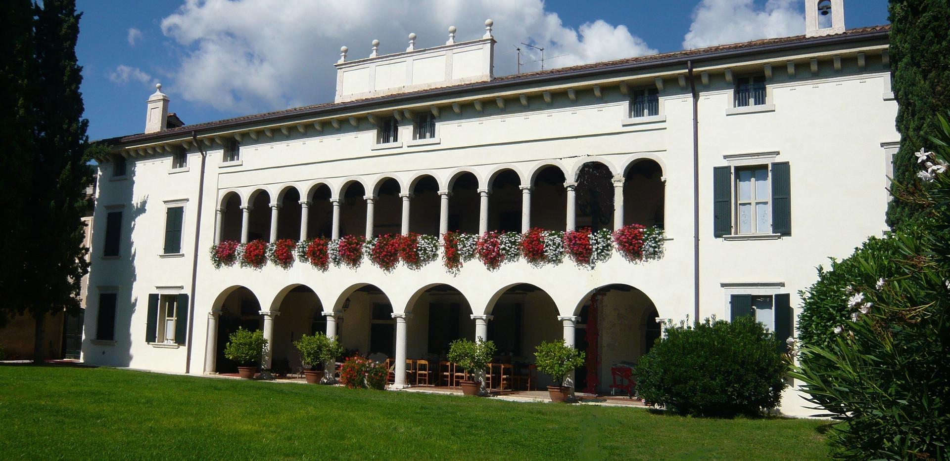 Villa Selle Fumane.JPG