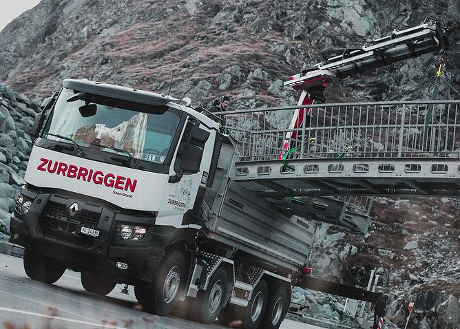 brigger ag-4.jpg