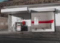 stadel-4.jpg
