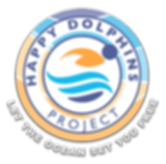 HAPPY DOLPHINS copy.png