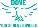 Dove Youth Development - new logo.png