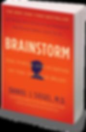 DrDanSiegel_Brainstorm_Cover_Large 3D AT