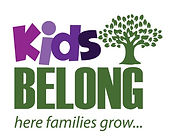 Kids-Belongs-Logo thumpnail.jpg
