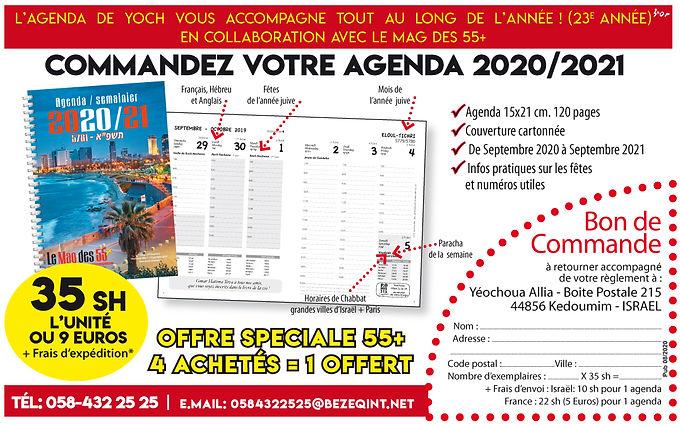 Agenda20-21.jpg