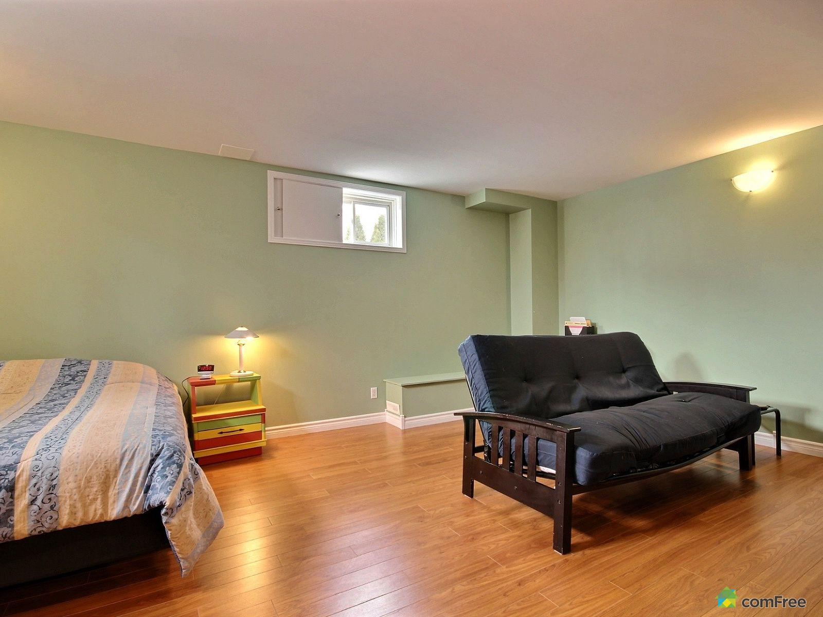 basement-bedroom-1-home-for-sale-orleans-ontario-1600-7136259