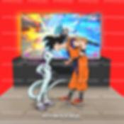 Goku x Freezer .jpg