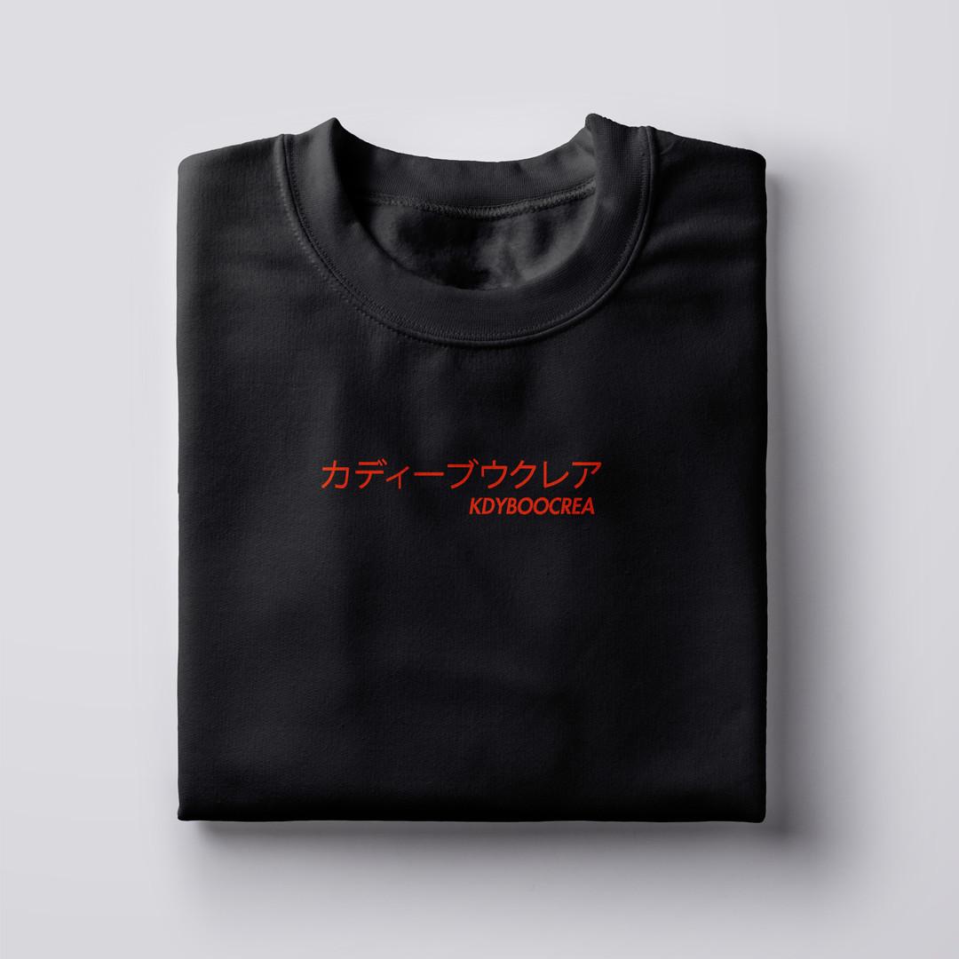 noir simple logo orange copie.jpg
