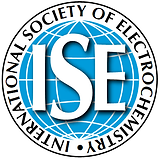 International-Society-of-Electrochemistr