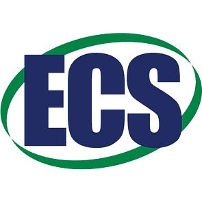 ElectrochemicalSocietyLogo_edited.png
