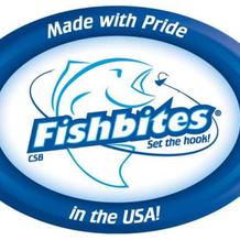 Fishbites - Sponser