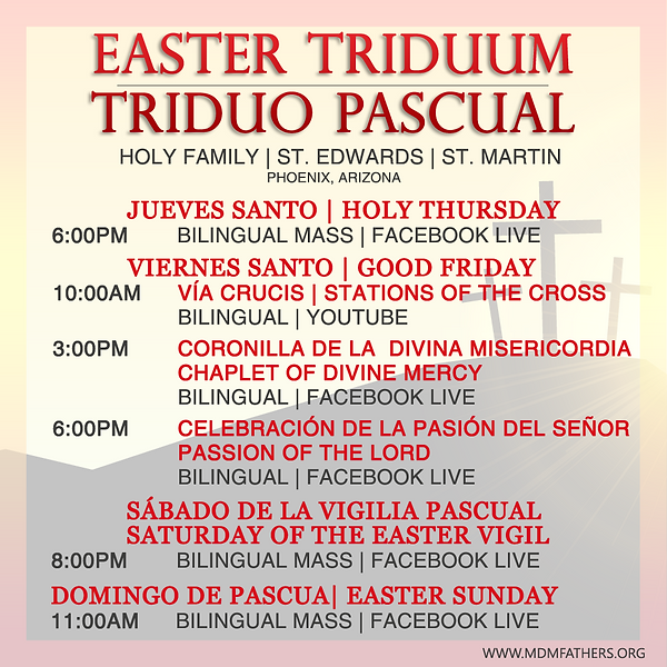 Easter Triuum 2020 copy.png