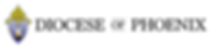 diocese-of-phoenix-logo-700x155px.png