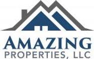 Logo fir Amazing Properties.jpg