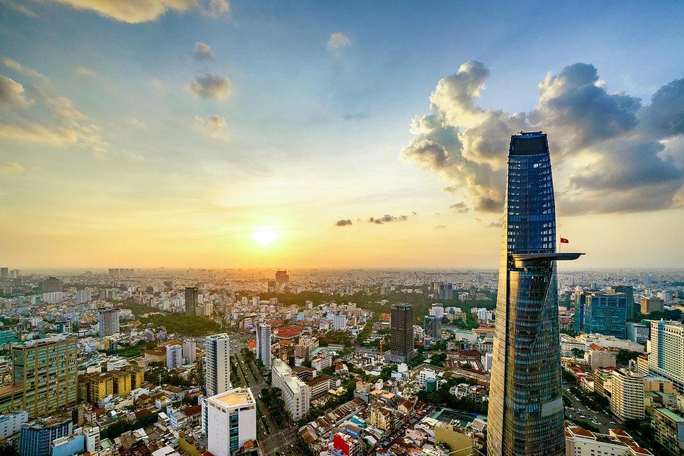 Ho Chi Minh City aerial view.jpg