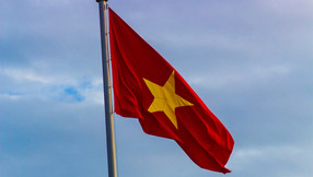 VIETNAM CUTS QUARANTINE TIME FOR VACCINATED ENTRANTS