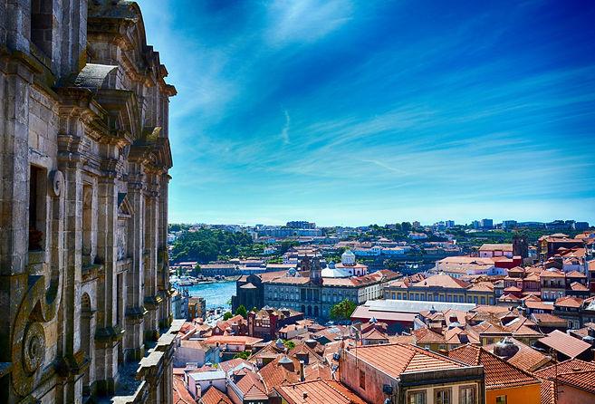 PT-The Palacio da Bolsa (Stock Exchange Palace) is a historical building.jpg