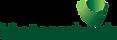 Vietcombank logo Vector.png
