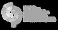 AF-LogotipoRCCP_edited_edited.png