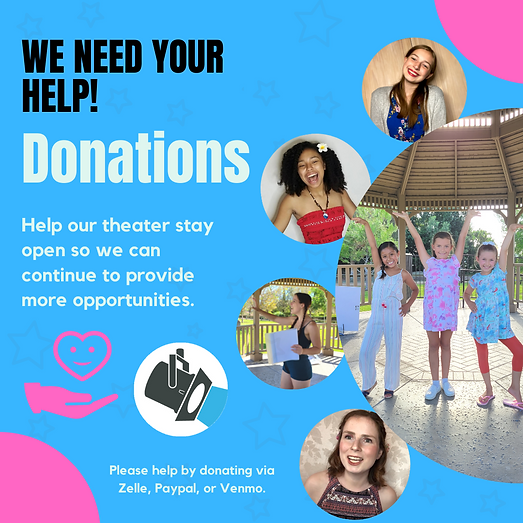 Donate Post for Website.png