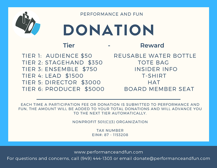 Donation Tier.png