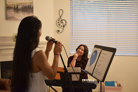 Voice Lesson Pic 1.JPG