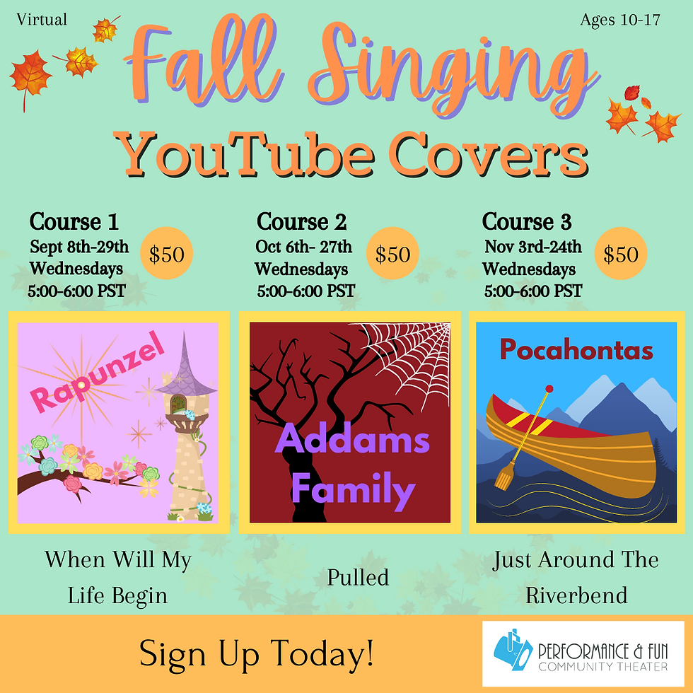 Fall Singing Class (1).png