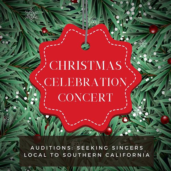 Christmas Celebration Concert.png