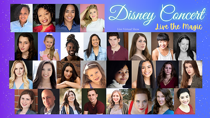Disney Virtual Concert Thumbnail.png