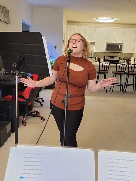 Brooke Private Voice Lesson Pic.jpg