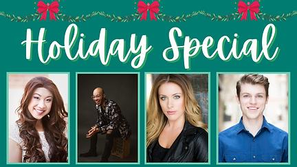 Holiday Special 2020 Thumbnail.png