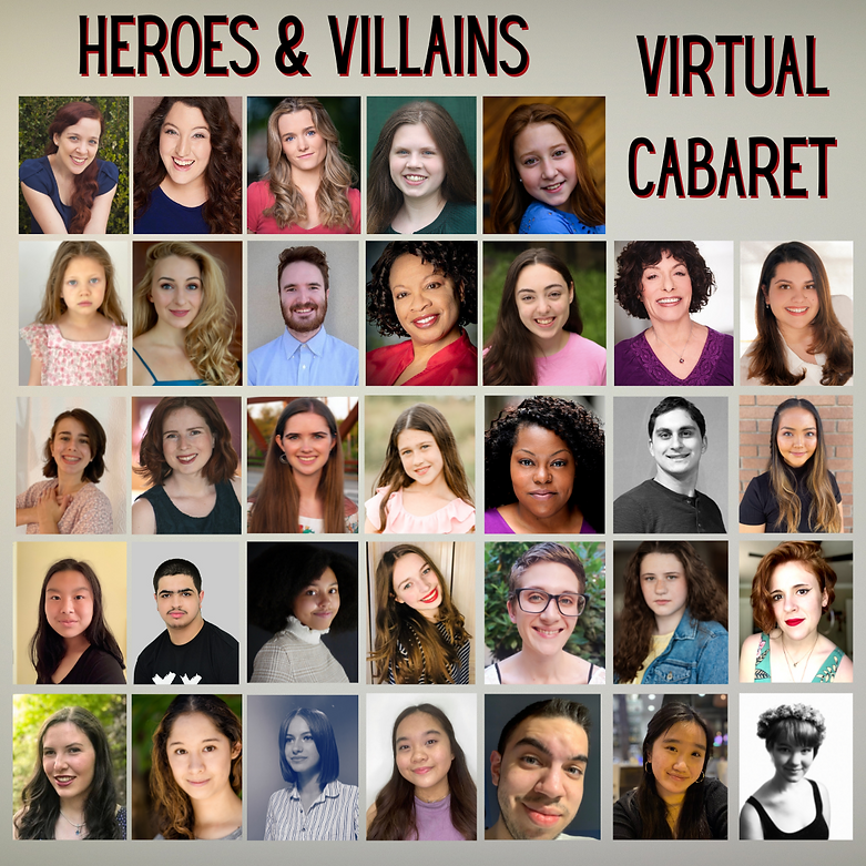 Heroes and Villains Cast Flyer.png