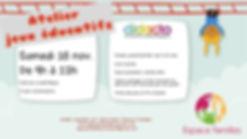 Atelier jeux educatifs.jpg