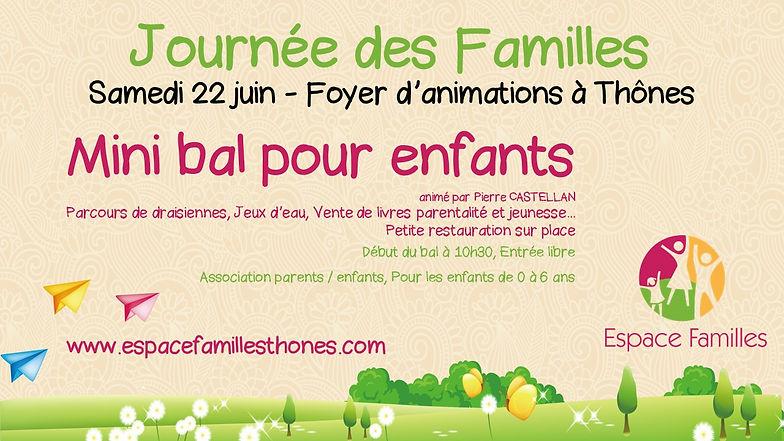 Journée_des_Familles_mini_bal_2019.jpg