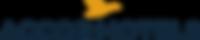 AccorHotels_Logo_2016.svg.png