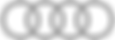Audi-Logo_2016_edited.png