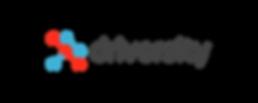Driversity_logo.png