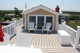 deck builder