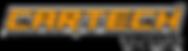 Cartech_Welwyn_web.png