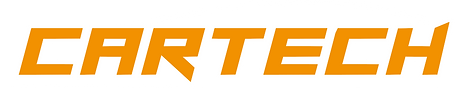 Cartech logo_white border.png