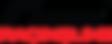 Logo_Racingline_edited.png